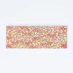 Art  【Plumeria / フレームなし】