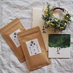全国送料無料!祇園北川半兵衛のお茶とドライリース