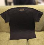 【AYAFAMI限定商品】AYAFAMI Tシャツ
