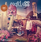 Fearless(2CD)
