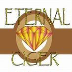 ETERNAL CIGER