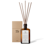 REED DIFFUSER / Echo