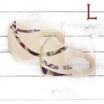 【グレース】デザインウレタンマスク(両側・ライン)・大人用サイズ/マスク