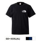 【ロゴ小】Tシャツ(THE PORK FACE) 【ブラック】