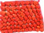 濃く甘 完熟いちご 紅ほっぺ 2000g以上