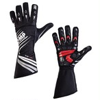 KK02747071  KS-2R Gloves (Black)