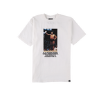 Shingitai S/S Tee (WHITE)[TH9SWOLF-002]
