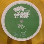 TomC3 - Drum Break Hip Hop Vol. 3