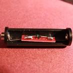 ダミー電池ショットキーバリアダイオードタイプ(11EQS03L使用) [AABAT-SBD11EQ]