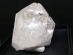 ケース入り! ピンクダンブライド ダンビュライト ダンブリ石 20,3g DB010 鉱物 原石 天然石 パワーストーン