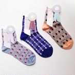 RORO コズミック socks