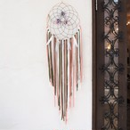 【20%OFF】DREAM CATCHER《CASUAL》