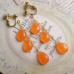大粒オレンジジェード《tornillo》