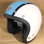 MOTO BUCO モトブコ ヘルメット ハイランダー ベイビーブコ ML