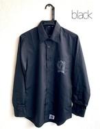tipToe. Shirts(受注生産)