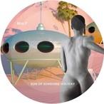 ATOSONE - SUNSHINE MARA (MIX CD)