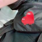 【R18】ターイーズ(クラミー)ボディバッグ