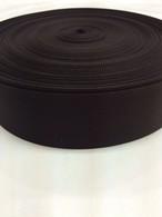 ナイロンテープ 高密度織 50mm幅 1mm厚 カラー(黒以外) 1m