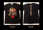 鐵槌:SLADGE HAMMER / T-shirt ①