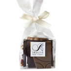 monk mix bag (羅漢果ミックスバッグ) raw chocolate