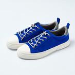 SLACK FOOTWEAR / CLUDE (PREMIUM SUEDE : BLUE)