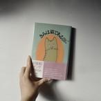 【マグダ・レーヤ著『きみは猫である』】晶文社 単行本 絶版