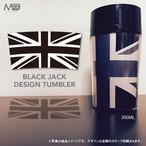 ブラックジャック【B】タンブラー -300ml-