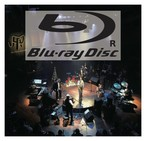 SPECIAL BOOK & LIVE VIDEO 【BD-R (Blu-ray Disc)】