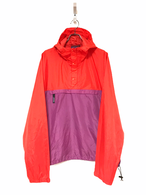 21 90's Patagonia Nylon Packable Anorack XL