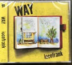 locofrank / WAY