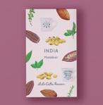 100g インド India