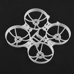 Beta75X Whoop Frame (White)