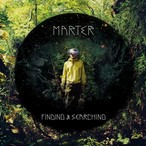 【CD】Marter - Finding & Searching