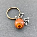 飛騨春慶塗 リング(指輪)(R005)