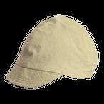 家族の帽子 土海(TUCHIUMI)