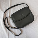 BURBERRY'S Shoulder Bag #01 -Black-
