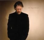 AMC351021 Ballads / Ulli Bögershausen (CD)