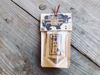 ヒマール シェルパヤクのチーズ:XS(3本入り)