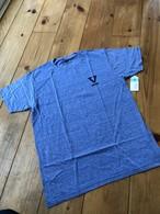 VISSL. Tシャツ
