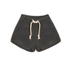 organic zoo「Shadows Terry Rope Shorts」