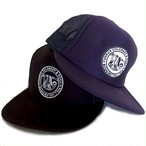 【ORIGINAL】HULAMINGOS ORIGINAL CAP