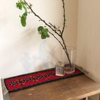 Kilim Table Runner #B