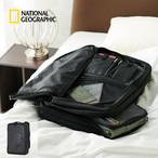 NAG-11110 トラベルパック 30L Nationalgeographic ナショナルジオグラフィック