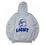 Light Hoodie by Sundays Best