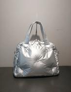 マルジェラぺディントートバッグ トートバッグ ハンドバッグ バッグ 韓国ファッション
