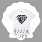 オリジナルTシャツ【にゃんぴーす】