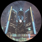 "【12""】Norm Talley - Pier Place Project"