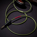 Electric Bass Cable 3m LS【緊急事態支援キャンペーン】数量限定20%OFF!!
