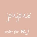 order品(rj様)