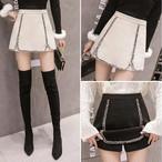 【bottoms】自分の好きな雰囲気スカート25713889